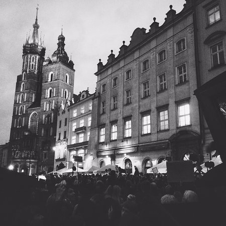 Krakow Private Tour Guides