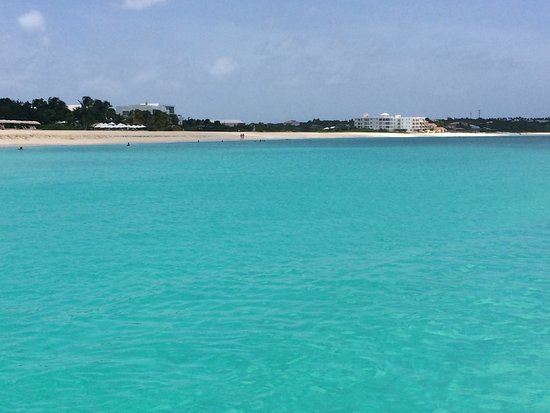 Oyster Pond, St Martin / St Maarten: photo1.jpg