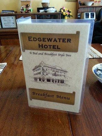 Edgewater Hotel Winter Garden Fl Otel Yorumlar Ve