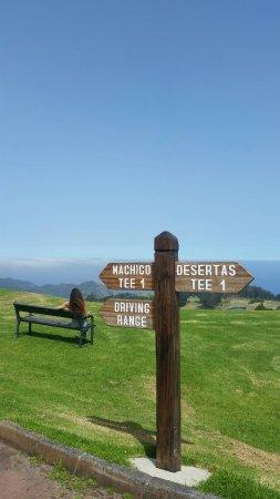 PortoBay Serra Golf: 1502566850933_large.jpg