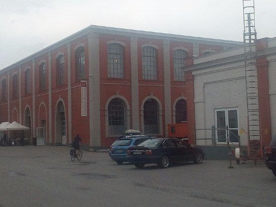 Kaufbeuren, Alemanha: Museum