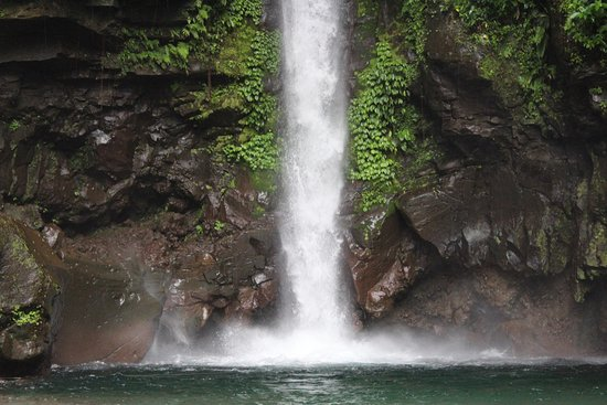 Catarman, Philippines : photo0.jpg