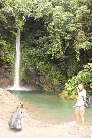 Catarman, Philippines : photo1.jpg