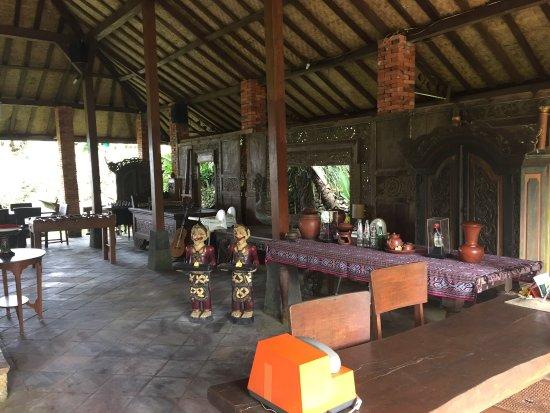 Kampoeng Padi Boutique Villa: photo1.jpg