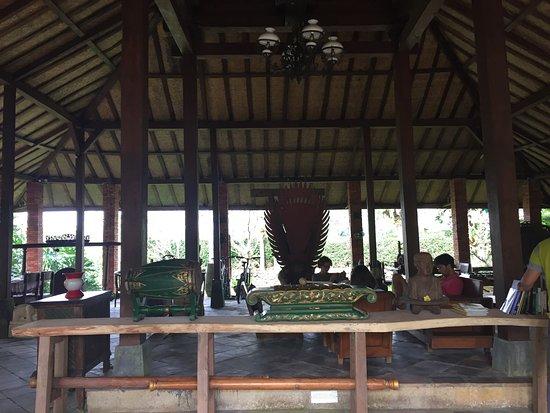 Kampoeng Padi Boutique Villa: photo2.jpg