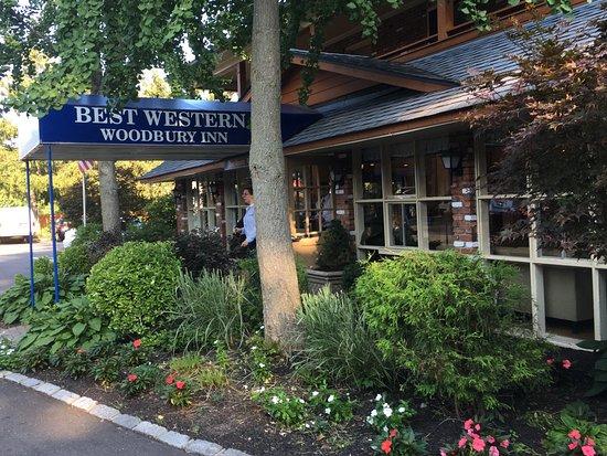 Woodbury, NY: photo0.jpg