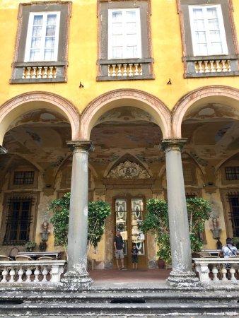 Capannori, Italien: photo8.jpg