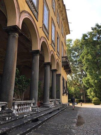 Capannori, Italien: photo9.jpg