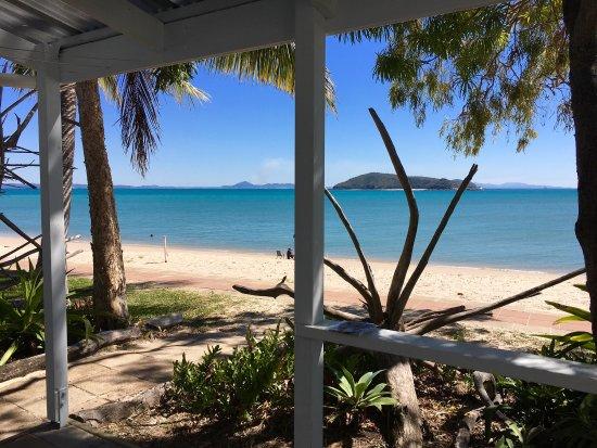 Great Keppel Island, Australia: photo1.jpg