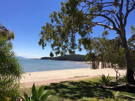 Great Keppel Island, Australia: photo2.jpg