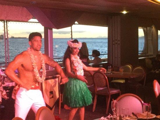 Star of Honolulu - Dinner and Whale Watch Cruises: photo0.jpg