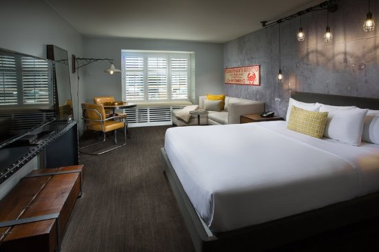 pier 2620 hotel fisherman 39 s wharf 3 5 7 219. Black Bedroom Furniture Sets. Home Design Ideas