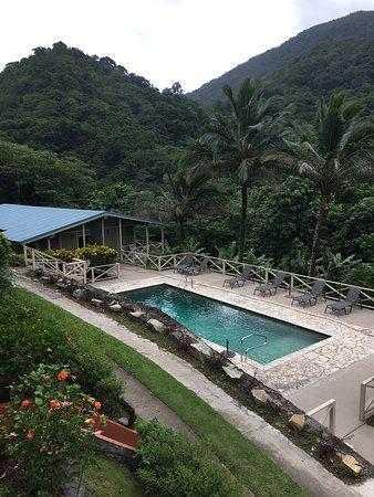 Casa Grande Mountain Retreat : photo1.jpg