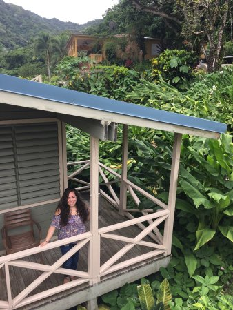 Casa Grande Mountain Retreat : photo4.jpg