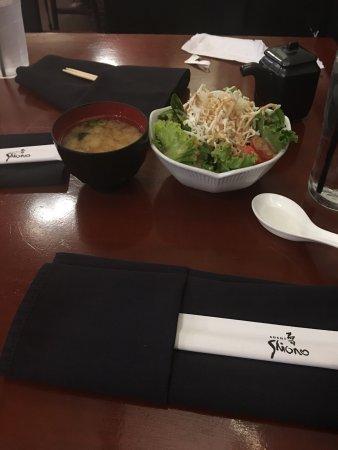 Sushi Shiono: photo0.jpg