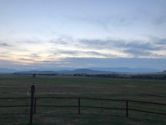 Meeteetse, Wyoming: photo0.jpg
