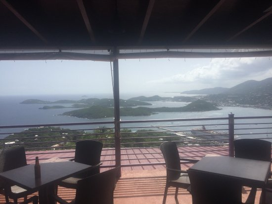 Paradise Point Bar and Cafe: photo1.jpg