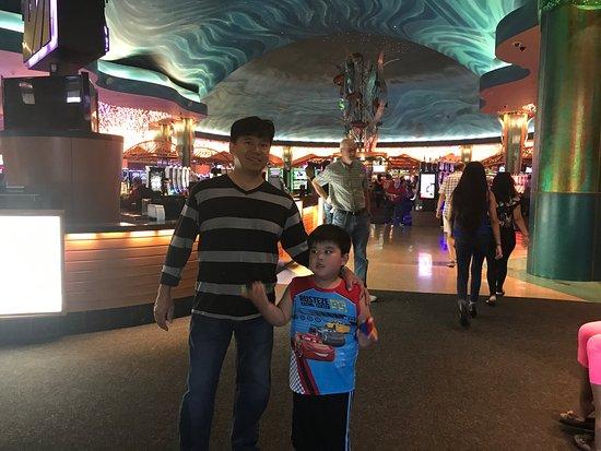 Tulalip Resort Casino: photo1.jpg