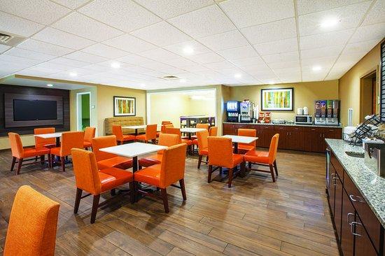Mechanicsburg, PA: PropertyAmenity