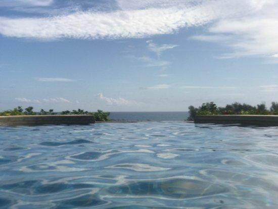 Pacific Club Resort: photo1.jpg