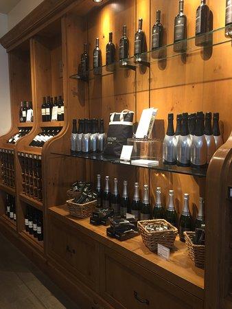 Sterling Vineyards : photo2.jpg