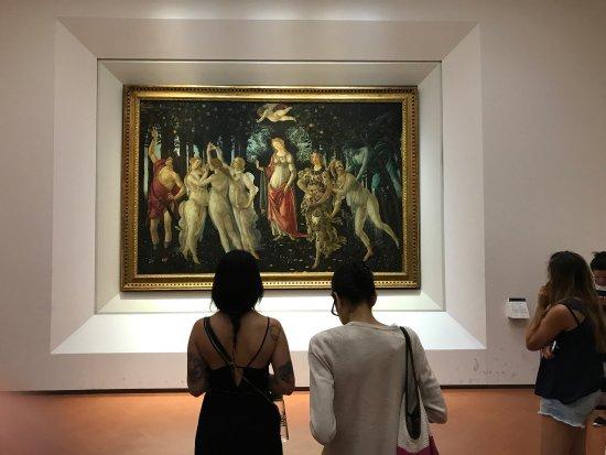Uffizi Galleries: photo1.jpg