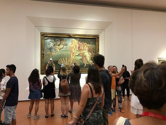 Uffizi Galleries: photo2.jpg