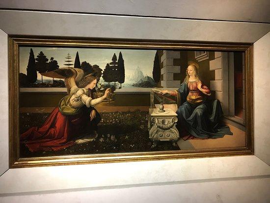 Uffizi Galleries: photo4.jpg