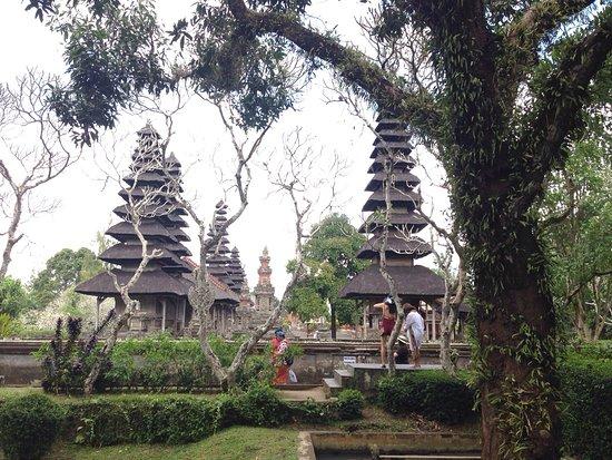 Mengwi, Indonesia: photo6.jpg
