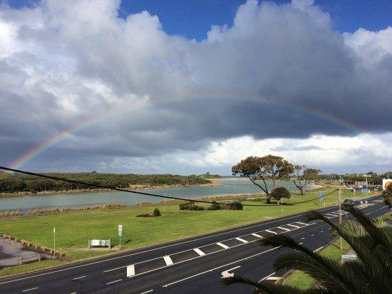 Anglesea, Australia: photo0.jpg