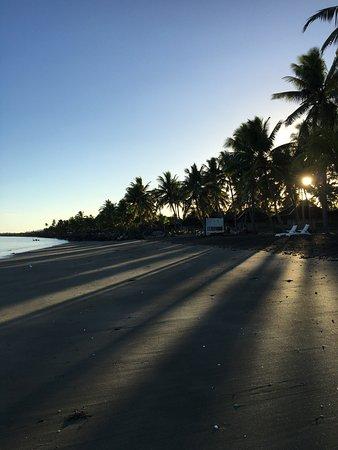 Νησί Sonaisali, Φίτζι: photo0.jpg