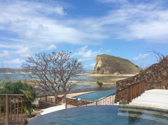 photo0 jpg picture of inlight lombok gerupuk tripadvisor