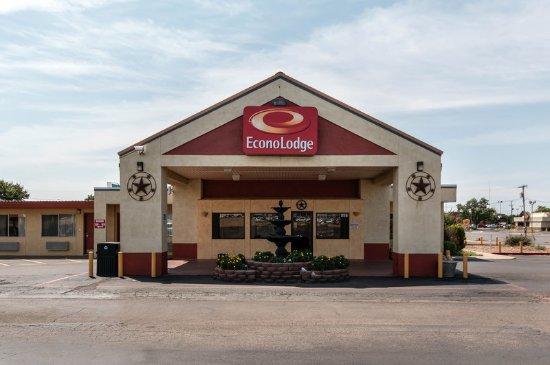 Good Cheap Restaurants In Lubbock Tx