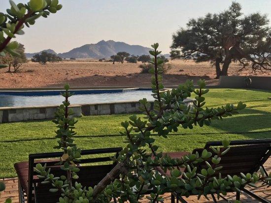 Sesriem, Namibia: photo1.jpg