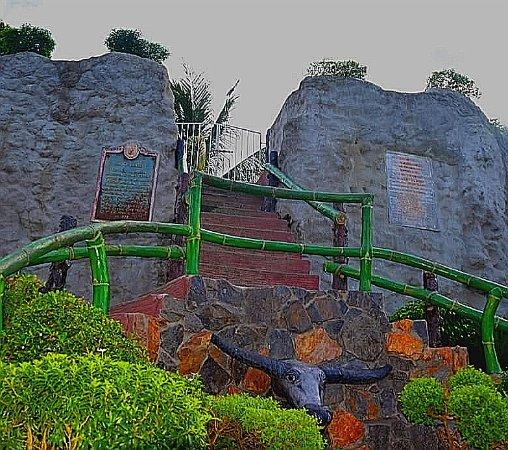 Atimonan, الفلبين: Iskong Bantay Watchtower