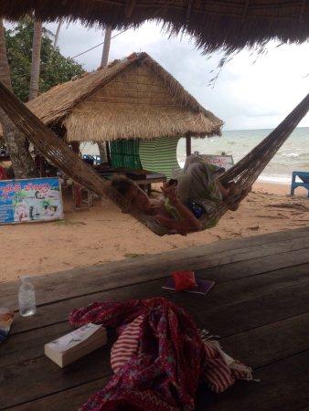 Koh Tonsay, كامبوديا: photo0.jpg