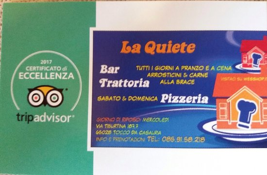 Tocco da Casauria, Italia: ...viva gli arrosticini...