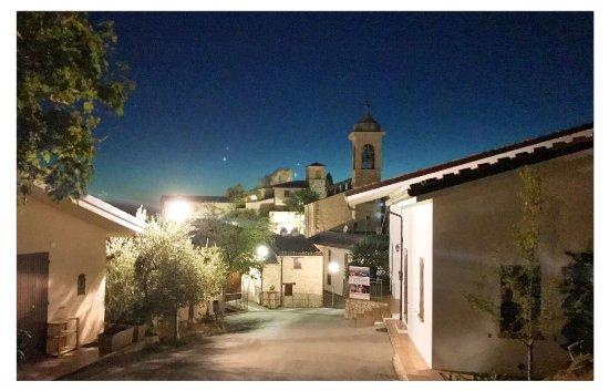 Borghi, Italia: photo0.jpg