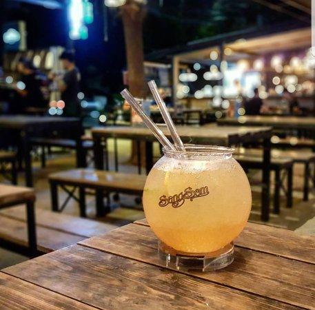 Labai Bar