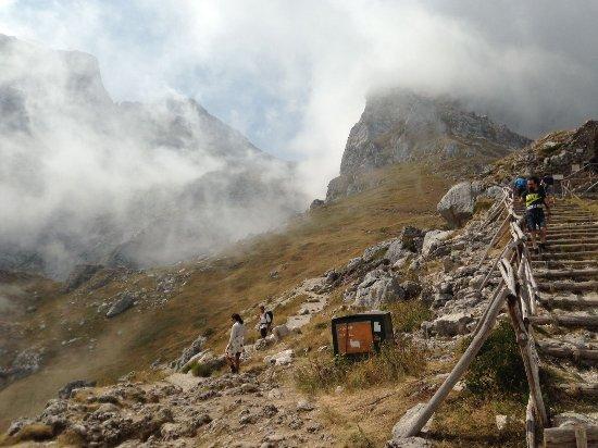 Montorio al Vomano, Italia: IMG-20170820-WA0022_large.jpg