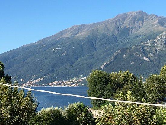 Domaso, Italy: photo0.jpg