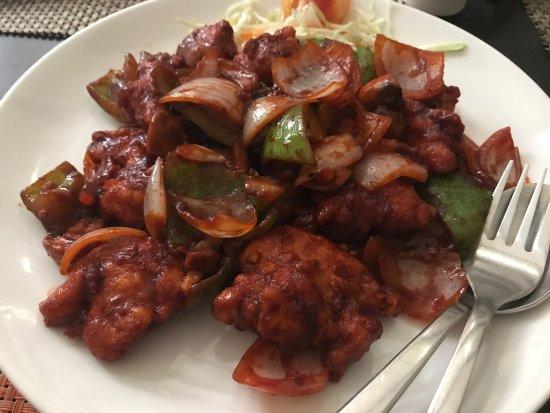 The Food Junction Gurugram Gurgaon Restaurant Reviews Phone