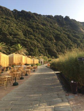 Giardini Poseidon Terme : photo7.jpg