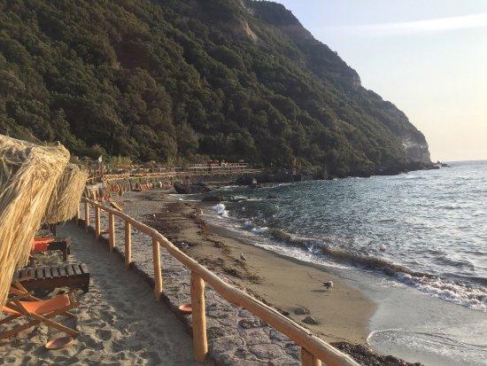 Giardini Poseidon Terme : photo8.jpg