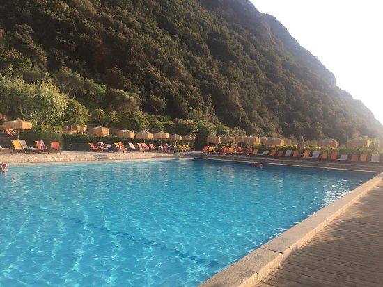 Giardini Poseidon Terme : photo9.jpg