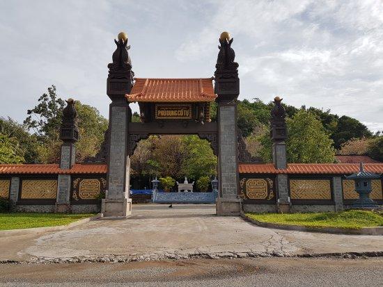 Ha Tien 사진