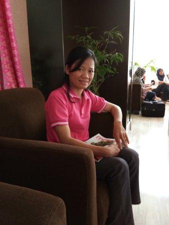 Quality Plaza Hotel : TA_IMG_20170821_152618_large.jpg