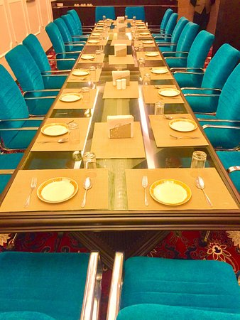 Hotel Sepal (Bathinda, Punjab) - Hotel Reviews, Photos ...