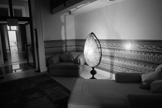 Casa Bormioli: photo1.jpg