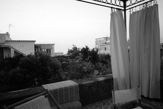 Casa Bormioli: photo3.jpg